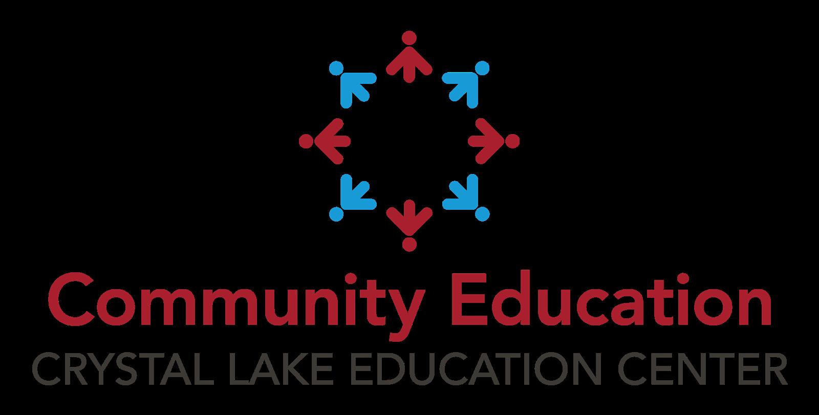 Crystal Lake Education Center