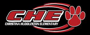 Christina Huddleston Elementary
