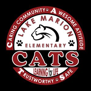 Lake Marion Elementary