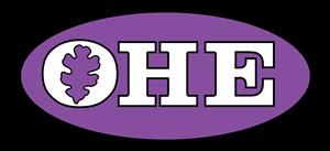Oak Hills Elementary