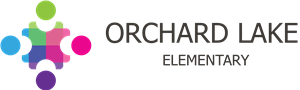 Orchard Lake Elementary