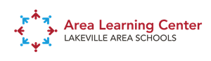 Area Learning Center